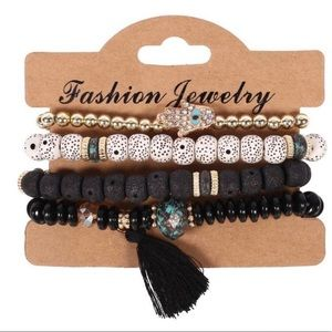 Bracelets for woman NWT